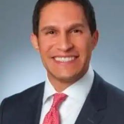 Richard Delgado